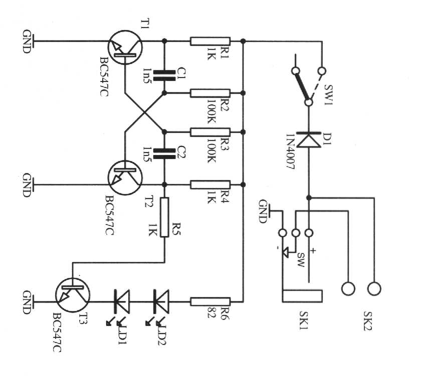 Viewtopic on circuit wiring diagrams
