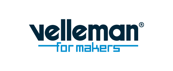 Velleman for Makers