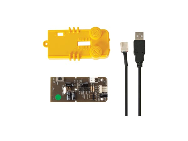 USB Interface Kit For Robotic Arm Ksr10