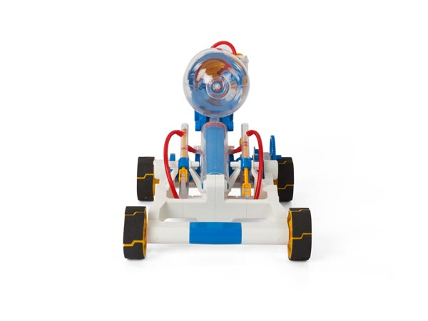 AIR ENGINE CAR KIT » CATALOG PRODUCTS » TOYS » CONSUMER & COMPUTER