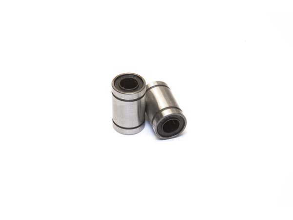 LINEAR BEARING Ø8MM FOR K8200 - 3D PRINTER (SPARE PART)