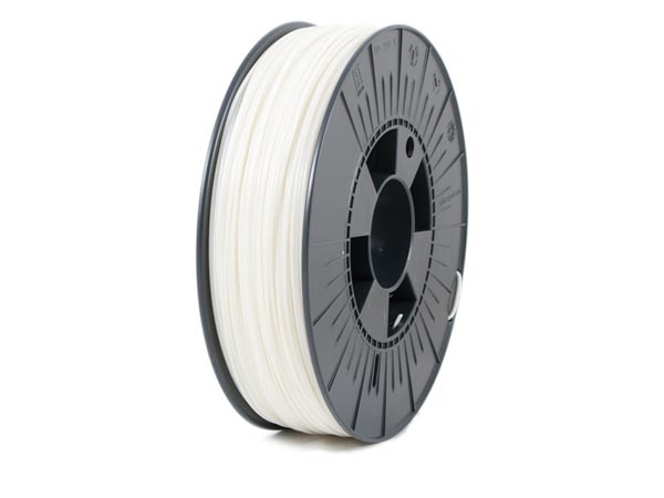 "1.75 Mm (1/16"") Abs Filament - Natural - 750g"