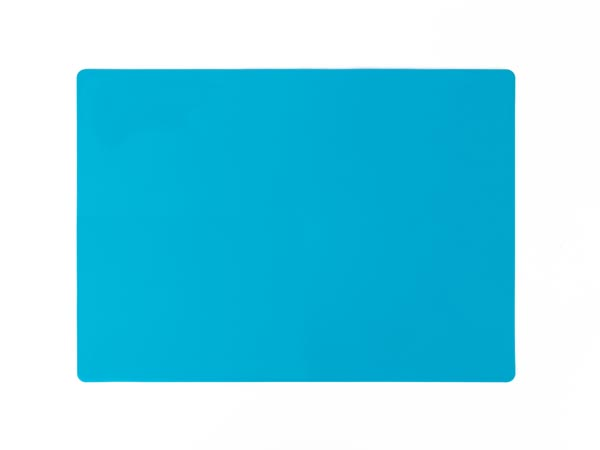 SILICONE SOLDERING MAT - 700 x 450 mm