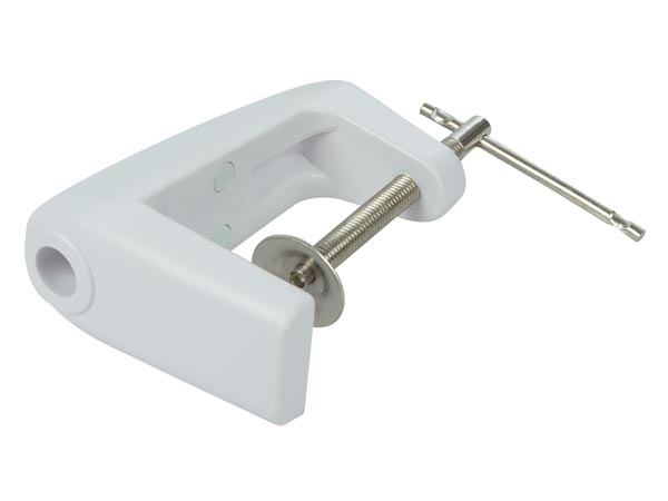 Spare part/clamp  for VTLAMP