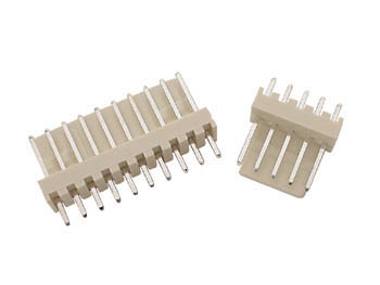 BOARD TO WIRE CONNECTOR - MALE - 20 CONTACTS