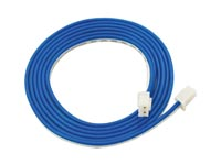 LCM  SYNC CABLE FOR LCM 40/60 5M