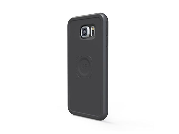 EXELIUM - MAGNETIZED PROTECTIVE CASE FOR WIRELESS