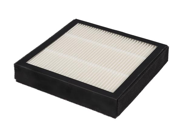 HEPA FILTER FOR AIRPD001