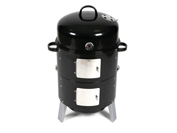 Barbecue - Smoker Grill