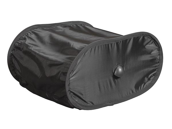 Pop-up Cover For Plancha Barbecue - Size L