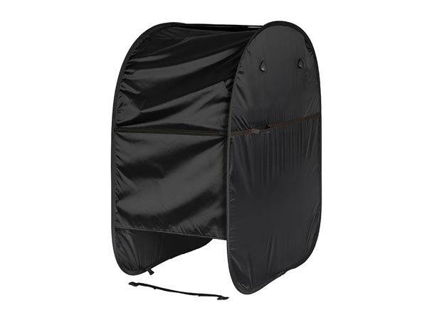 Pop-up Barbecue Cover - Size L - Rectangular