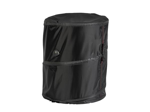 Pop-up Barbecue Cover - Size L - Round