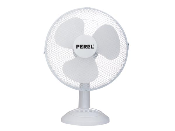 Desk Fan 40cm