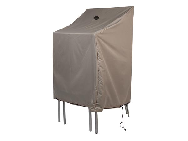 Outdoor Cover For Stacking Chairs
