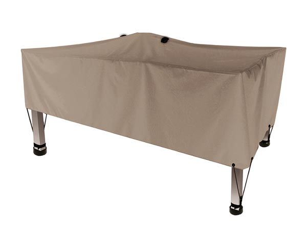 Outdoor Cover For Table Up To 160 Cm