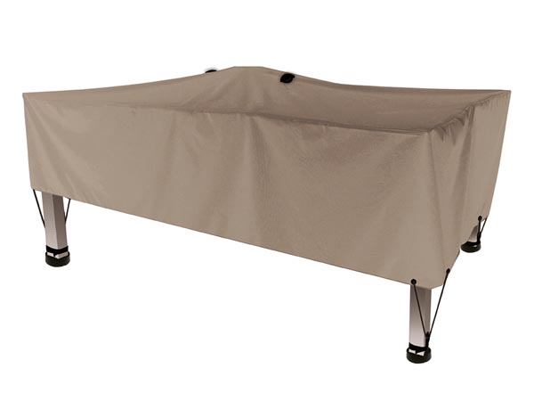 Outdoor Cover For Table Up To 220cm