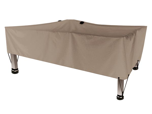 Outdoor Cover For Table Up To 280 Cm