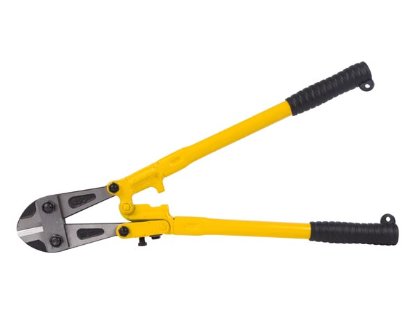 Bolt Cutters 18in / 450mm