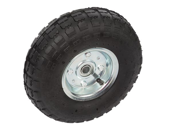 Spare Wheel For Oht4 / Qt103 And Qt110