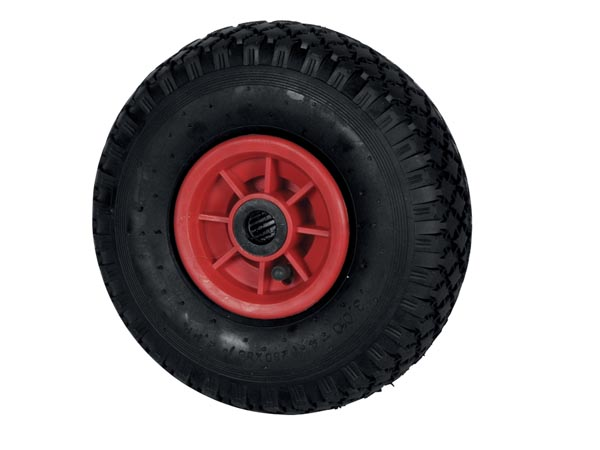 Spare Wheel For Oht5 & Oht8 & Qt102 & Qt119