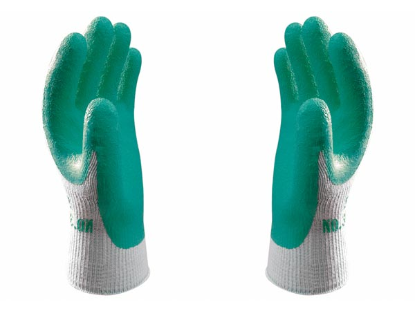 Heavyweight Grip Glove - Size 9/l