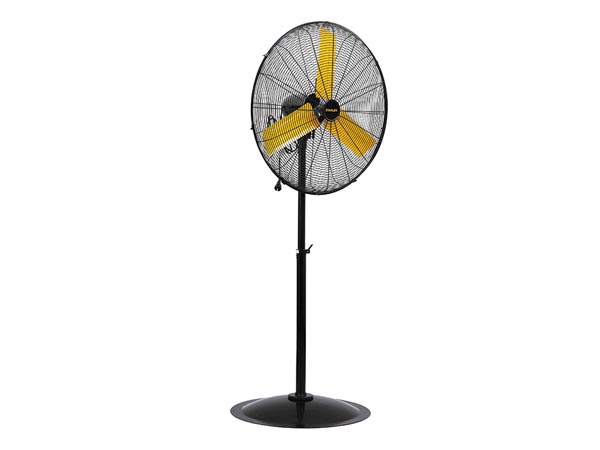 STANLEY - HIGH SPEED AIR CIRCULATOR FAN - Ø 76 cm