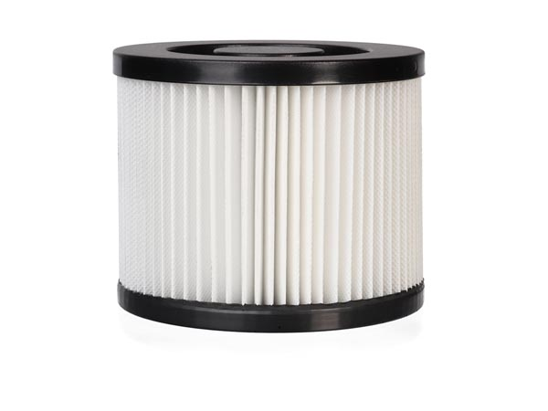 HEPA FILTER mudelile TC90401
