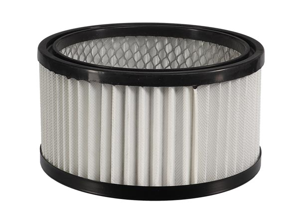 HEPA FILTER FOR TC90601