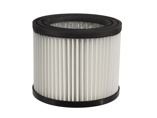 HEPA FILTER FOR TC90602