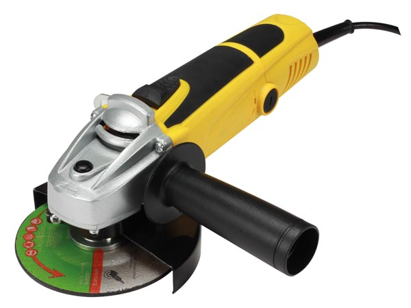 ANGLE GRINDER - 850 W