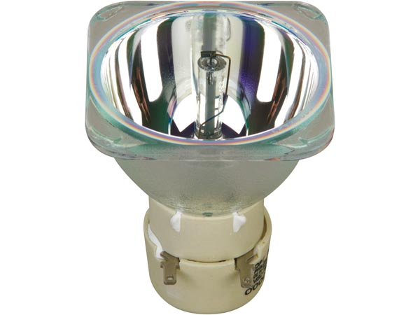 Discharge Lamp Msd Platinum