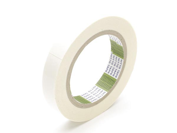 NITTO DOUBLE SIDED TAPE 19mm x 20m