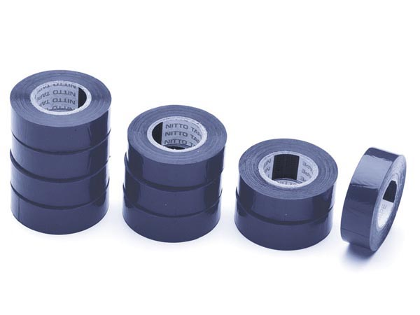 Insulation Tape - Blue - 19 mm x 10 m