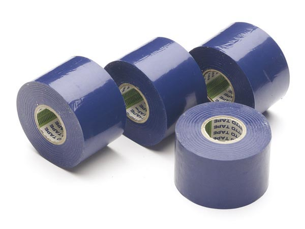 Insulation Tape - Blue - 50 mm x 20 m