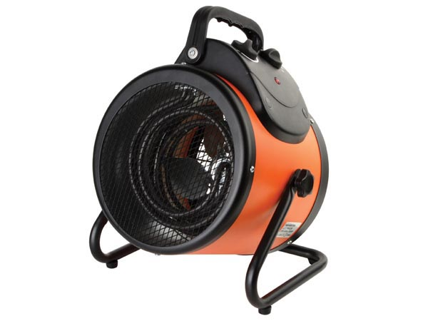 Hot Air Blower Industrial : Velleman hot air blower and radiators portable power