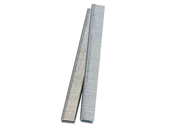 Staples 10mm - 2400 Pcs