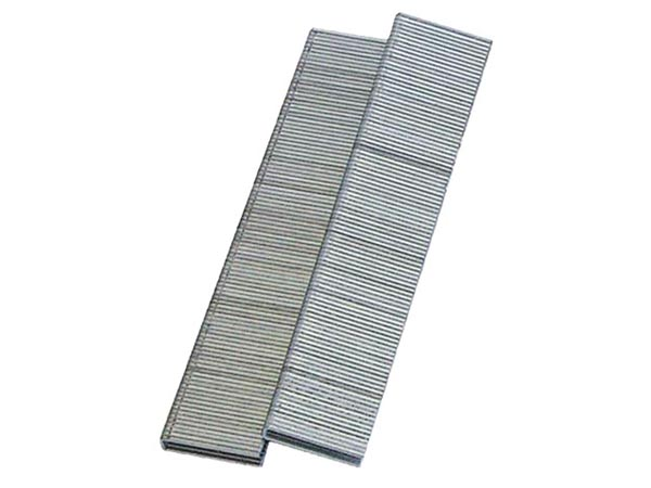 Staples 13mm - 1600 Pcs
