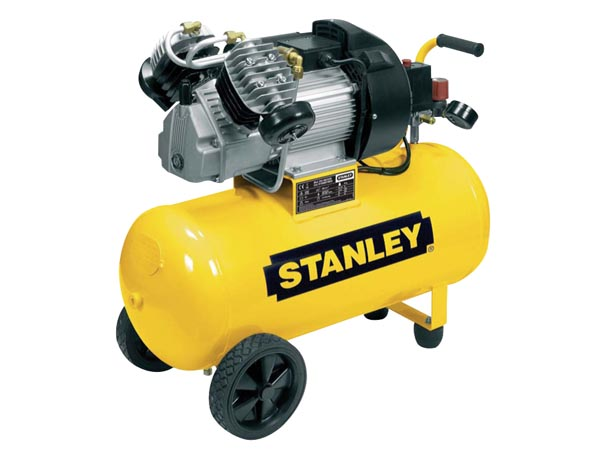 stanley wdv2400 10 50 stanley lubricated direct drive
