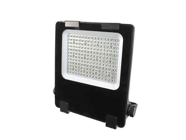 Professional LED Floodlight - 120 W - Neutral White 4000k