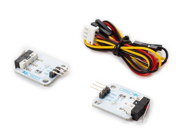 END-STOP SWITCH MODULE (2pcs)