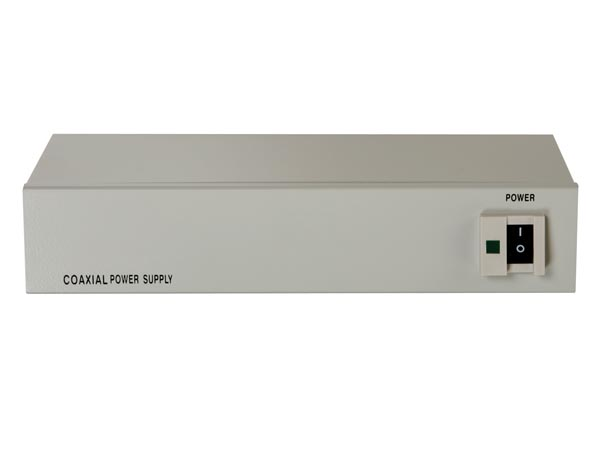 SPARE POWER SUPPLY FOR CAMCOLBUL2 AND CAMCOLBUL2N