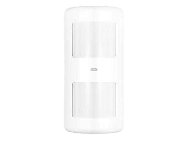 CHUANGO - PET IMMUNE PIR MOTION DETECTOR (TWO-WAY)
