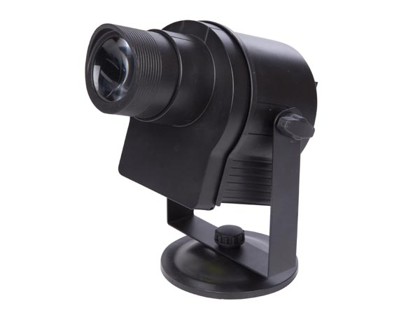 LED GOBO PROJECTOR - 7 W
