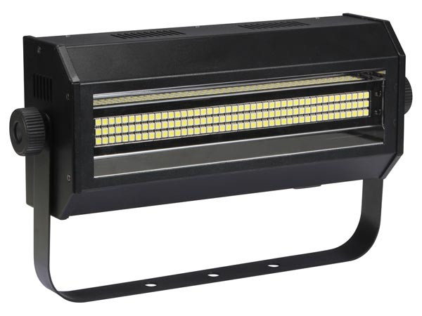 NUROLED 1000 - DMX LED stroboskoop