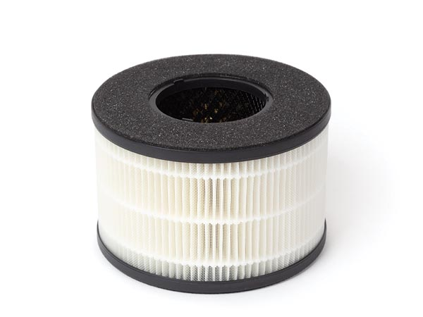 Hepa Filter For Airp001
