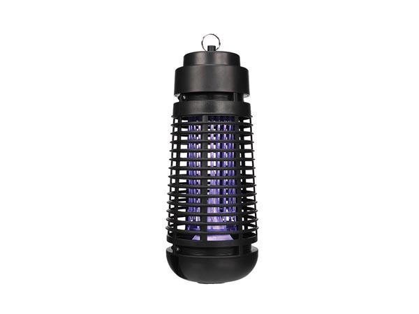 ELECTRIC INSECT KILLER - LED - 4 W