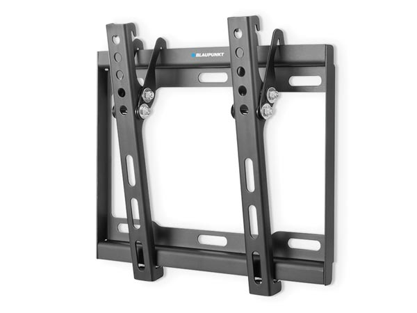 TV Wall Mount - 23in- 42in (58-107 Cm) - Max. 35 Kg - Inclinable