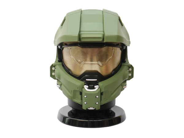 Master Chief Bluetooth Speaker With Nfc