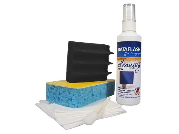 Computer Cleaning Set