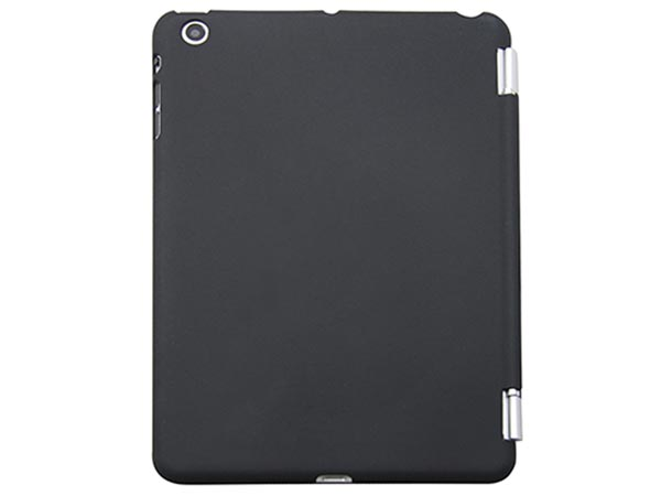 EMINENT - SMART COVER AND BACK COVER FOR iPAD MINI